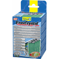 Tetra Easy crystal filter pack A 250/300