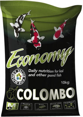 Colombo Economy Mini - Medium 10 kg