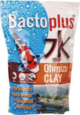 BACTOPLUS OHMIZU 2,5 L & SEAU 25 L