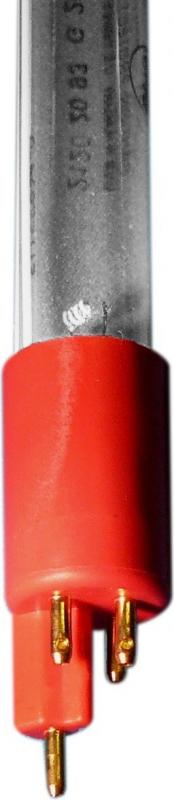 Esterilizador UV Superfish ALU TECH T5