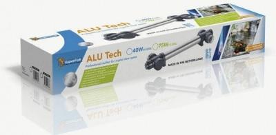 Stérilisateur UV T5 ALU TECH