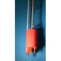 Stérilisateur UV Superfish ALU TECH T5
