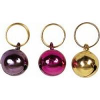 2 grelots bijoux
