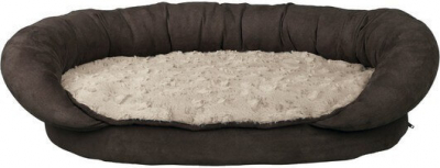 Fabiano Vital Bed