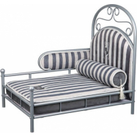 My Prince Metal Bed