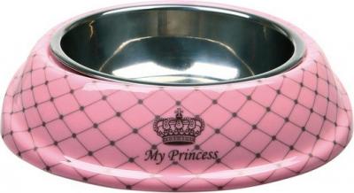 My Princess Ecuelle Combo 2en1
