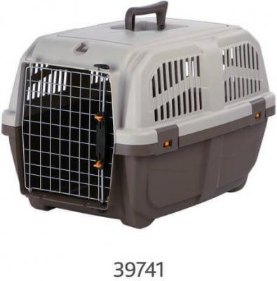 Box de transport Skudo, agréé IATA