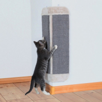 Corner Wall Mounted Scratching Post