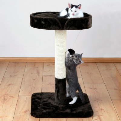 Arbre à chat Raul - 72cm