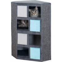 Cat Tower Pino