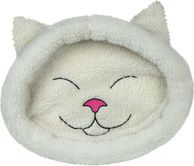 Lit chat Mijou