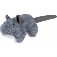 Catnip-Maus