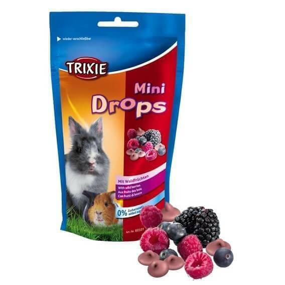 Mini Drops_0