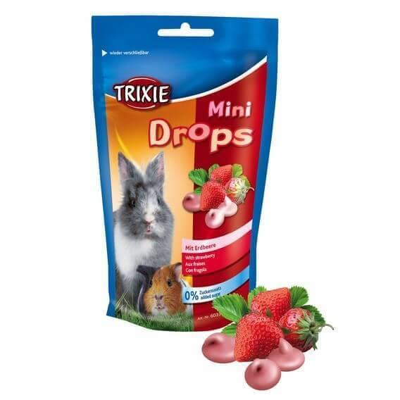 Mini Drops_3