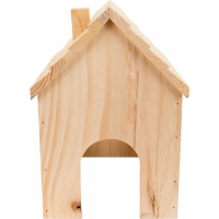 Chalet for Small Pets