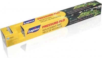 Bombilla de recambio para  Kit filtro + bomba Clear-Flo 2500 / 5000 Fin de serie