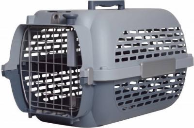 Voyager Transport Crate