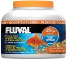 Flocons pour poissons d 39 eau froide nourriture en flocons for Poisson pour eau froide