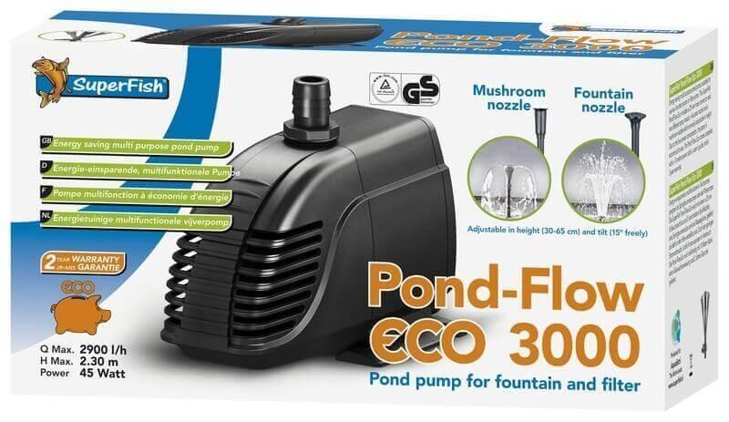 Bomba de estanque filtro peque o para fuente pond flow for Filtro natural para estanque