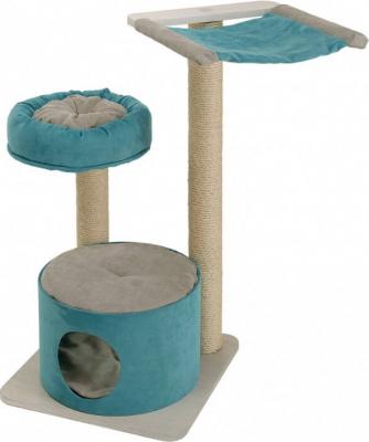 Arbre à chats JAGO 94 cm