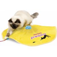 PREDATOR - Katzenspielzeug