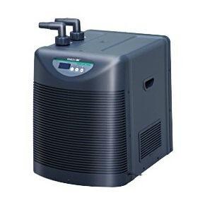 groupe froid ice 400 pour aquarium entre 100 et 400l. Black Bedroom Furniture Sets. Home Design Ideas