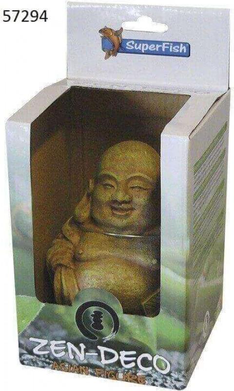 ZEN DECO - Figures asiatiques