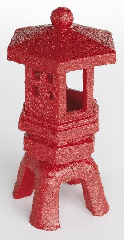 Decoracion Zen Acuario ~ decoraci?n zen pagoda decoraci?n zen pagoda