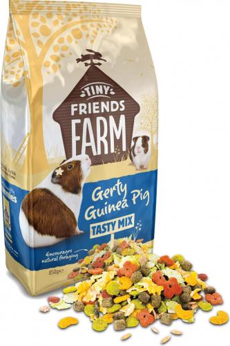 Loja em linha acessórios e alimentação animal