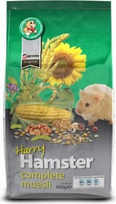 Harry Hamster Muesli - Supreme Original