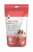 Selective souris - Supreme Sciences