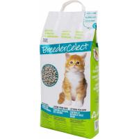 Litière papier recyclé Back-2-nature BreederCelect