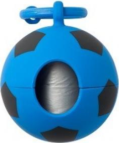 Distributeur de sacs BON TON nano BALL