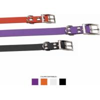 Collier Ergoflex CF18 / 37 cm - 4 coloris disponibles