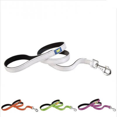Correa en nylon Dual colores - diferentes longitudes disponibles - 4 colores