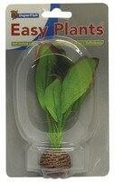 SF Plantes artificielles - Easy Plants Soie avant plan 13cm (5 modèles)_1