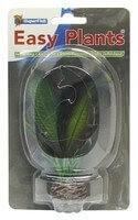 SF Plantes artificielles - Easy Plants Soie avant plan 13cm (5 modèles)_2