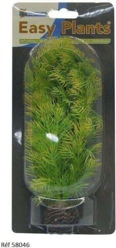 k nstliche pflanze mittelgro 20cmc 4 modelle k nstliche pflanzen. Black Bedroom Furniture Sets. Home Design Ideas
