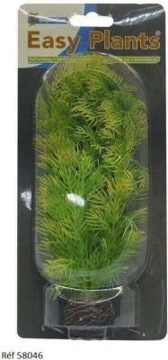 SF Plantes artificielles Easy Plants - Moyennes 20 cm (4 modèles)