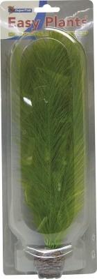 Plantes plastique haute 30 cm Soie (3 modèles)