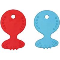 Spielzeug OUTDOOR DORIS in blau und in rot