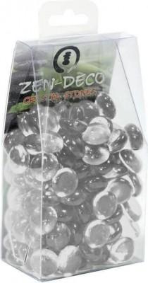 SuperFish Zen Deco - Crystal Stones galets verre