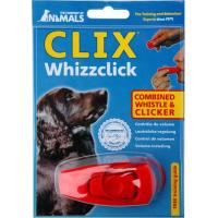 Clicker sifflet CLIX Whizzclick