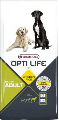 OPTI LIFE Maxi Adulte