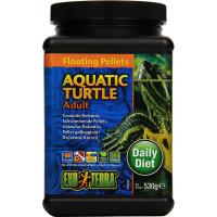 Sticks Exo-Terra pour tortue aquatique adulte 530g