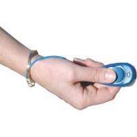 Multi-clicker CLIX avec son réglable pour chien et chat