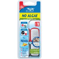 No Algae Api