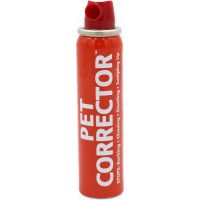 PET CORRECTOR Spray