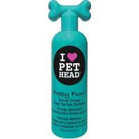 Shampooing PET HEAD Puppy Fun