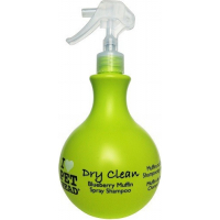 Shampoing sec PET HEAD Dry Clean